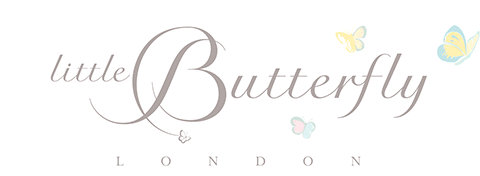 Gama Little Butterfly London