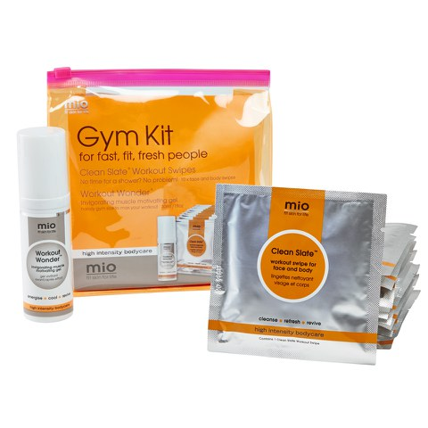 gym-kit-mio