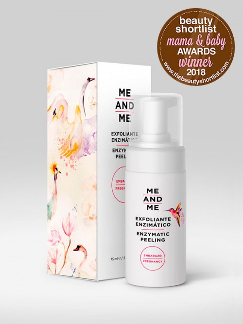 meandme_exfoliante_ok2-800px_m&bawards