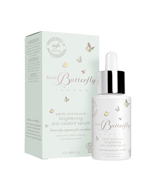 LB_Mother_Brightening_Serum_30ml_3D-View_CUTOUT_500